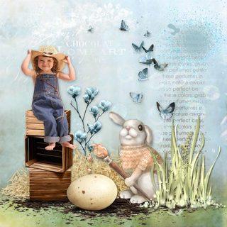 APRIL FLAVOR - BEAUTIFUL JOURNEY OF SPRING - samedi 6 avril / saturday april 6th 19040809455119599816191946
