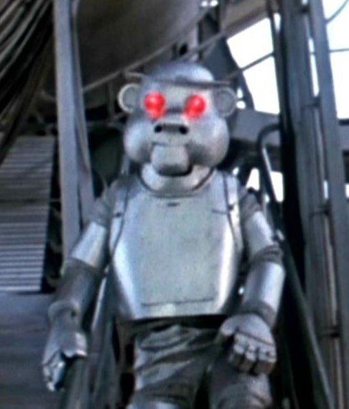 19041009085615263616194664 dans Robot-craignos