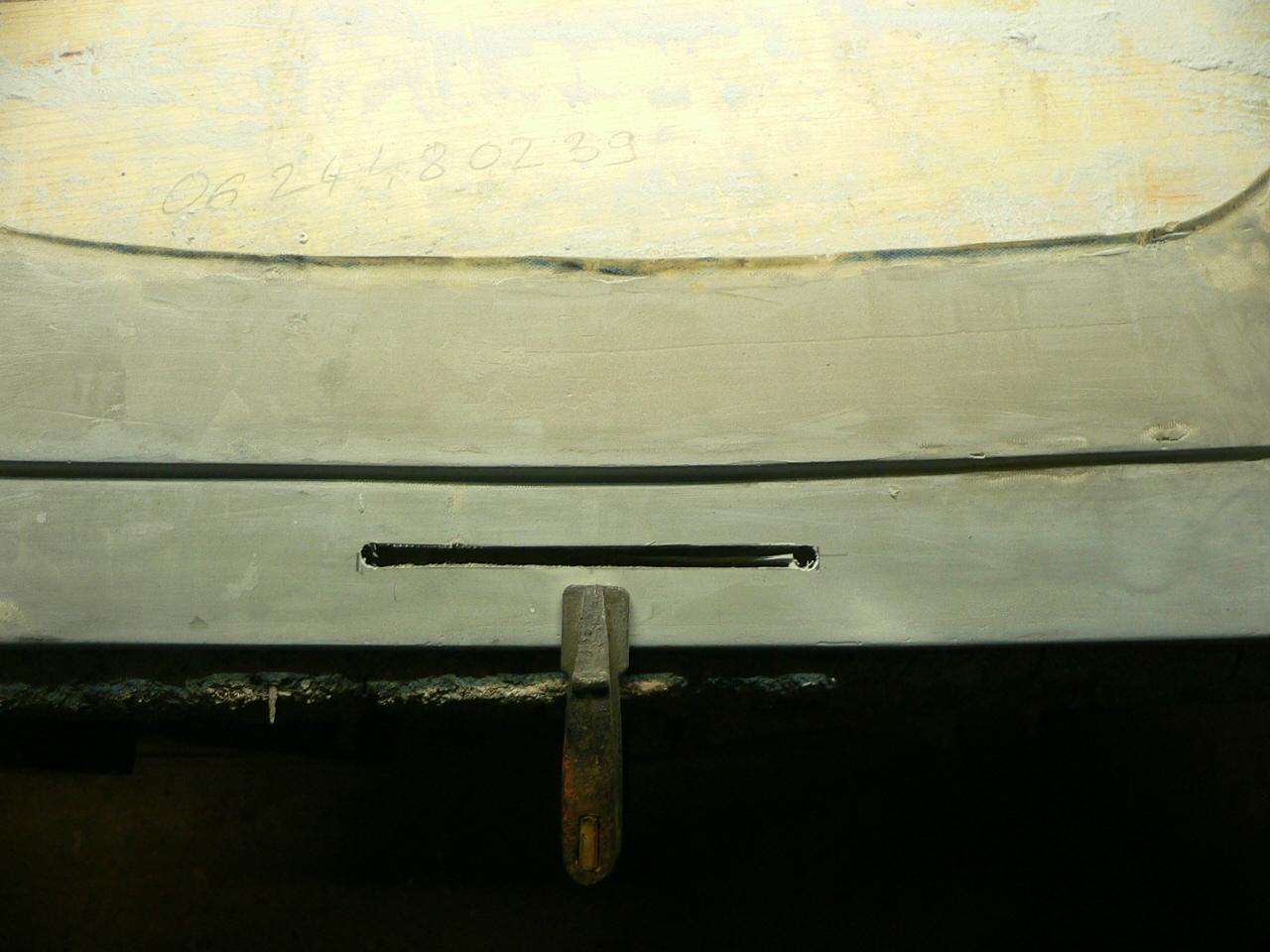 Mobilier de Dingue - Page 21 19041302145224770316198276