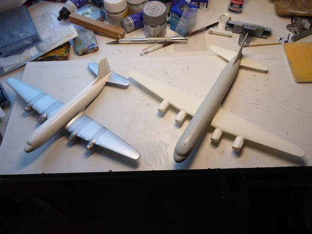 AVRO TUDOR V 1904130901119175516197842