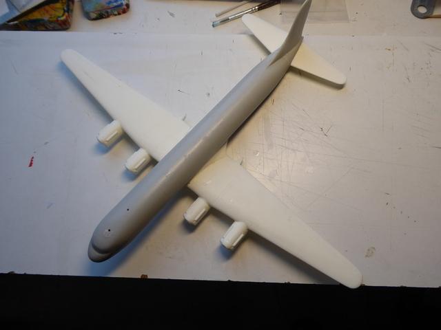 AVRO TUDOR V 1904130901449175516197843