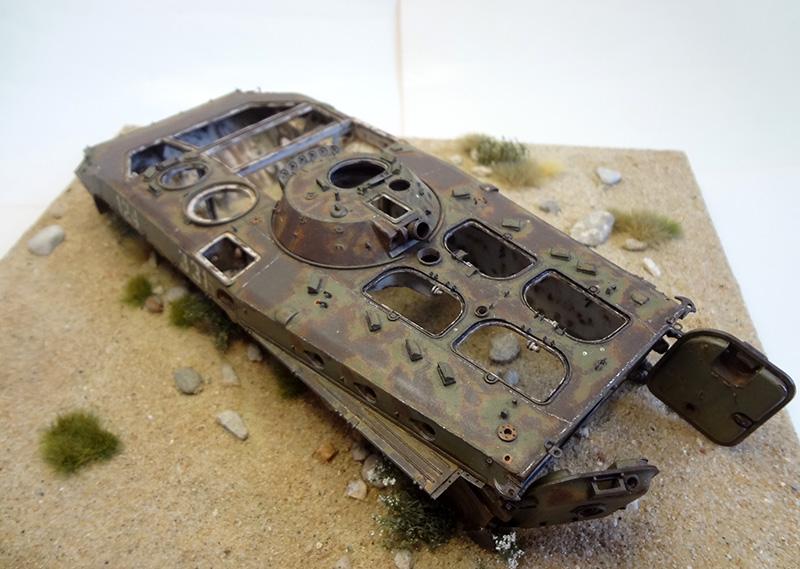 BMP-1-059