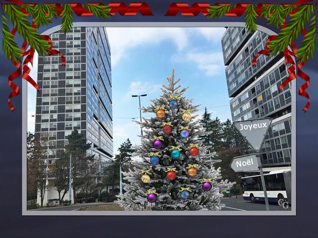 Fêtes & Occasions : Noël 1904140731301858216199537
