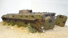 P16-warpaints - BMP-1-049