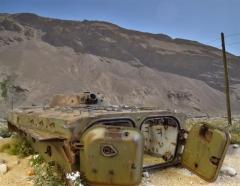 P16-warpaints - BMP-1-051