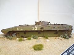P16-warpaints - BMP-1-052