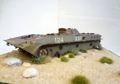 P16-warpaints - BMP-1-053