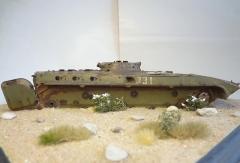 P16-warpaints - BMP-1-056