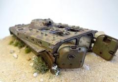 P16-warpaints - BMP-1-058