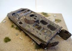 P16-warpaints - BMP-1-059