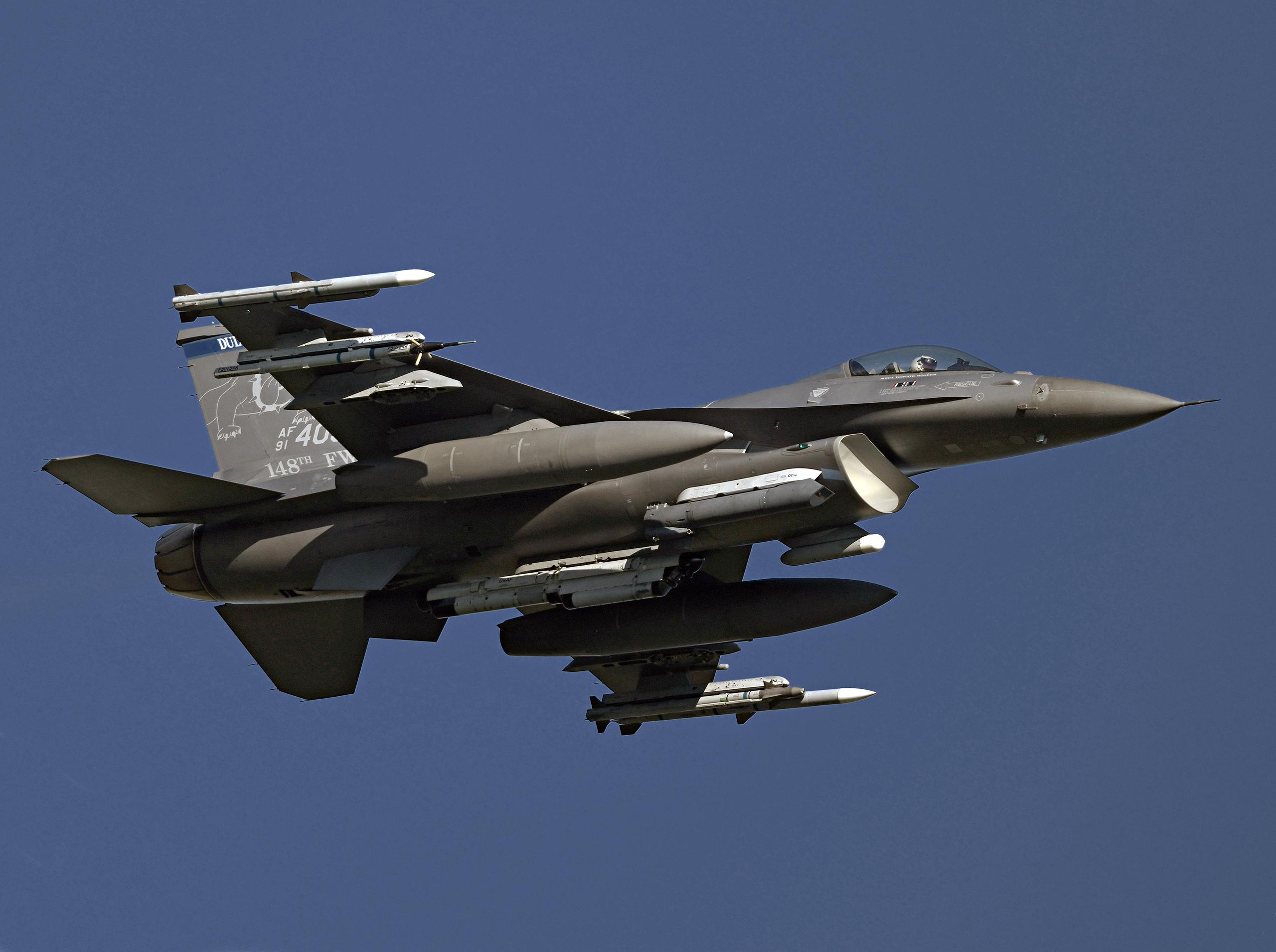 F-16C_D8C14622
