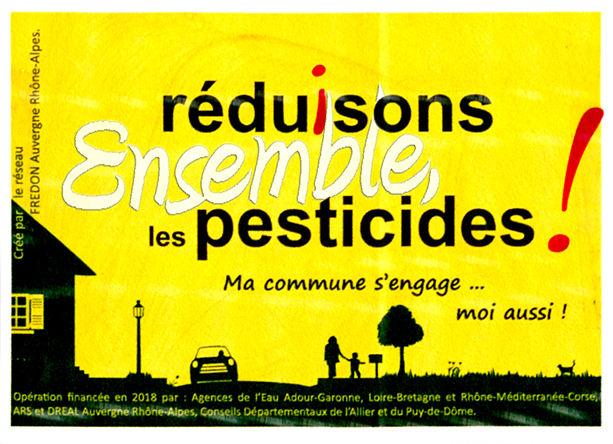 reduisons ensemble nos pesticides(613)
