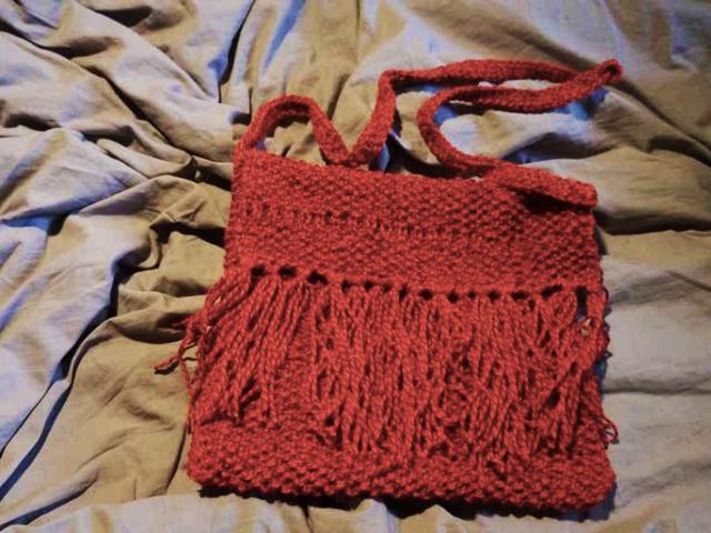 Moineau : Crochet & Tricot 1904190928501858216204942
