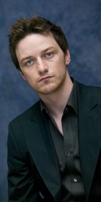 Ethan Bryce