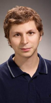 Adrian Goldstein