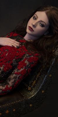 Lexie Hepburn