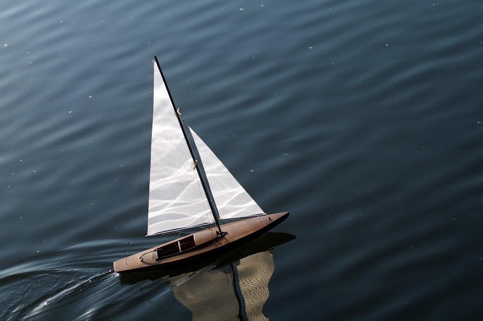Dragon 1/12 Kit Billing Boats 19042003052724776716206582