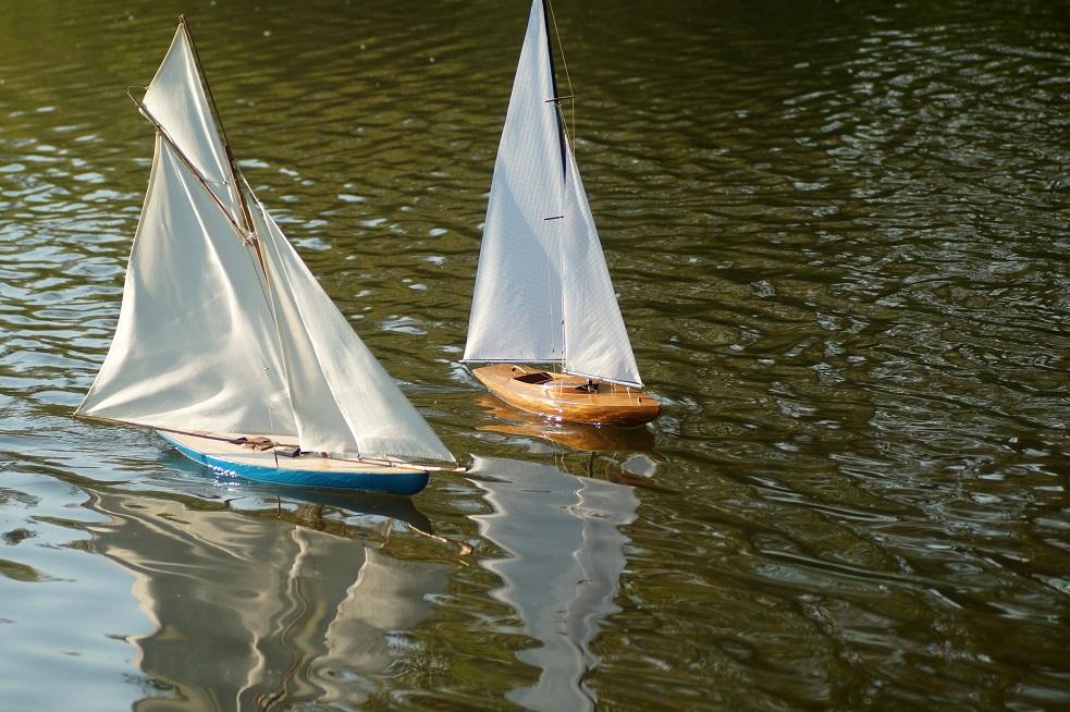 Dragon 1/12 Kit Billing Boats 19042003053624776716206583