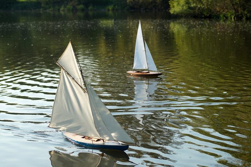 Dragon 1/12 Kit Billing Boats 19042003054324776716206585