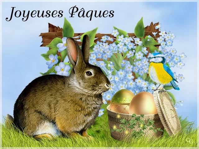Occasions : Pâques 1904200856591858216206961