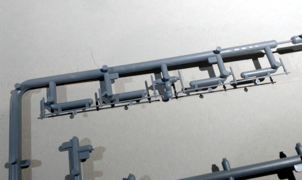 Leichttraktor [ICM 1/35] 19042011354823099316207053