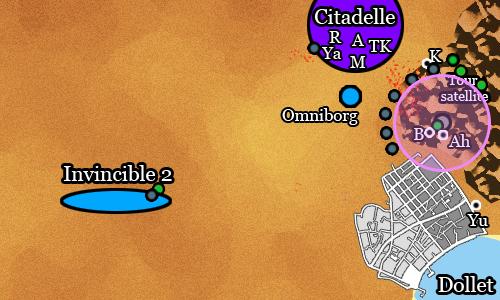 La zone de combat - Page 4 19042109515622262016207184