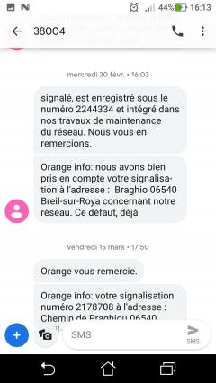 Screenshot - Signalement 002