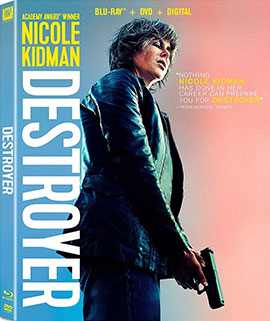 Destroyer (2018) 1080p BluRay x265 HEVC 10bit AAC 5 1 - Tigole