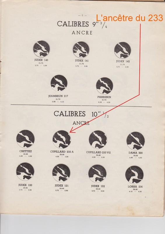 patek - [ICI vos demandes d'IDENTIFICATION de Montres de Poches] - Page 33 1904241117446519416211400