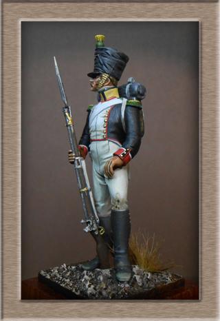 Alain collection métal modèles et divers - DSCN3183