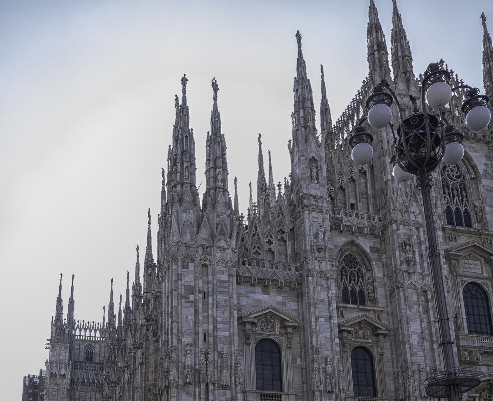 Encore le Duomo, mais vu du sol 19042710364623607916214245