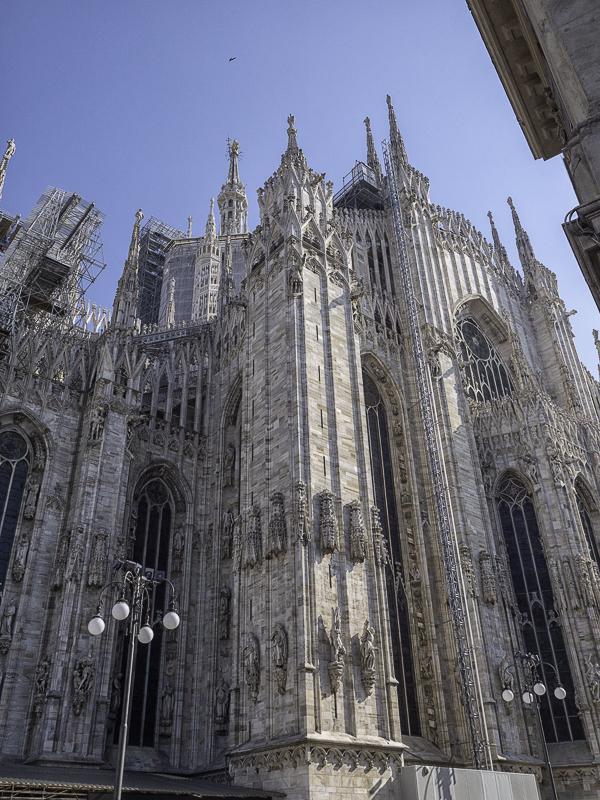 Encore le Duomo, mais vu du sol 19042710364823607916214249