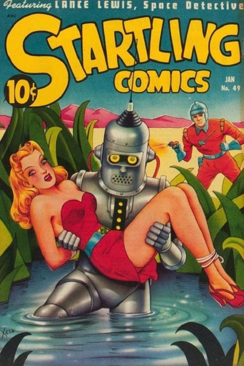 COUV - Startling Comics dans Couv 19042912284415263616216722