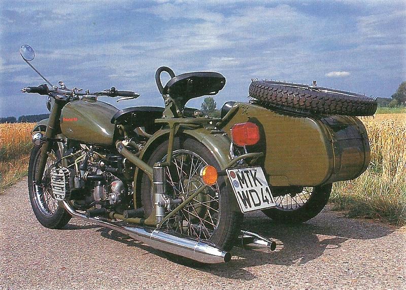0 moto chinoise