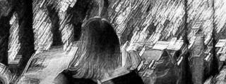 pointillisme (2)