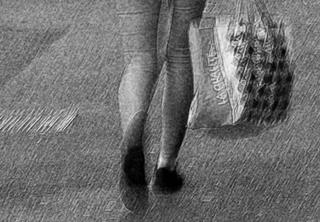 pointillisme (3)