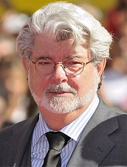 GEORGE LUCAS A DIT... dans Paroles 19050410220715263616223096