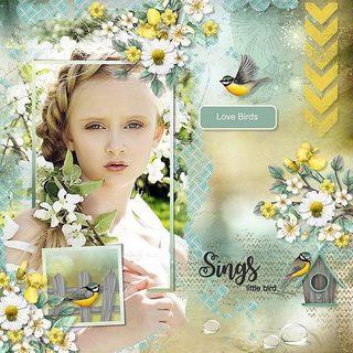 MAY FLAVOR - BIRDS OF SPRING - samedi 4 mai / saturday may 4th 19050601422719599816226093