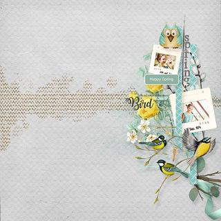 kittyscrap_BirdsOfSpring_pageLalie