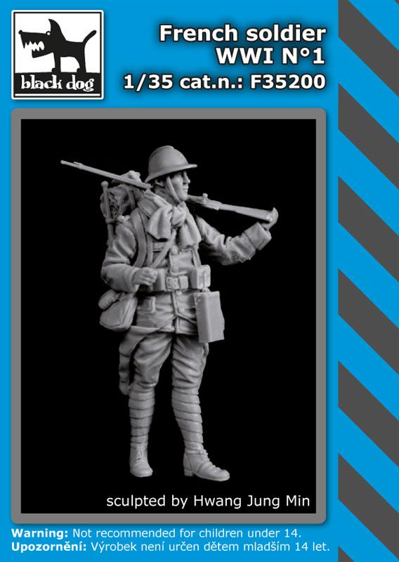 maquettes de véhicules,figurines et diorama militaires - Portail* 1905061245529210116225758