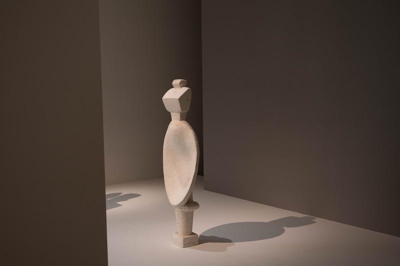 Exposition Giacometti 19050805445024814116229325