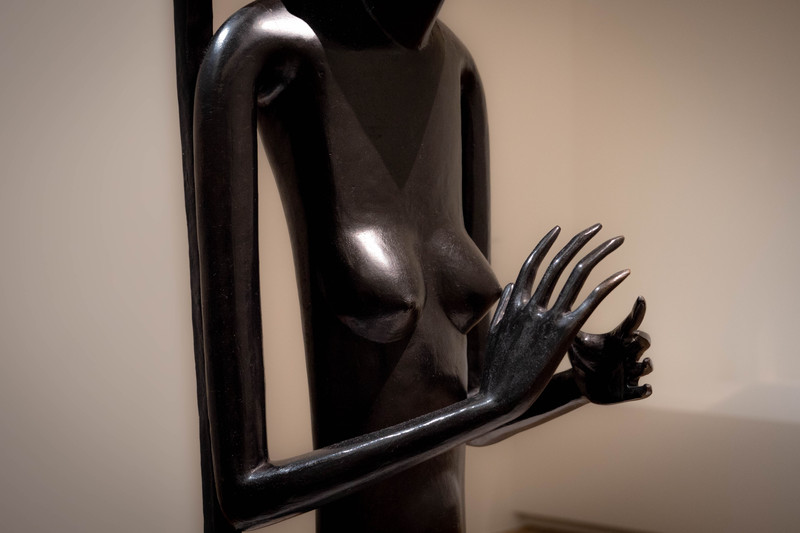 Exposition Giacometti 19050805445124814116229327