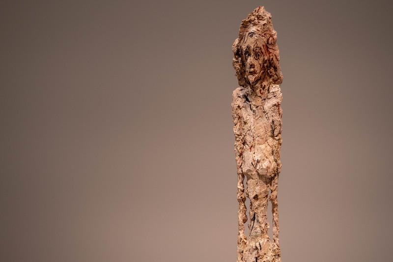 Exposition Giacometti 19050805445224814116229331