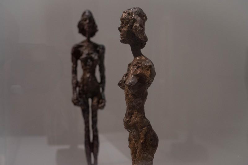 Exposition Giacometti 19050805445324814116229332