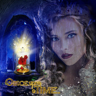 ONCE UPON A TIME THE BEAUTY AND THE BEAST - jeudi 9 mai / thursday may 9th 19050910430619599816230038
