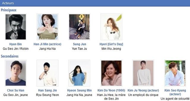 Kim Ji min Heo Kyung Kyung hwan datant gratuit asiatique rencontres chat sites