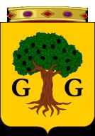 Herauderie Travaux - Gignac-la-Nerthe-Seigneurie