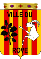 Herauderie Travaux - Rove-seigneurie