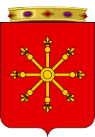 Herauderie Travaux - Saint-Victoret-Seigneurie