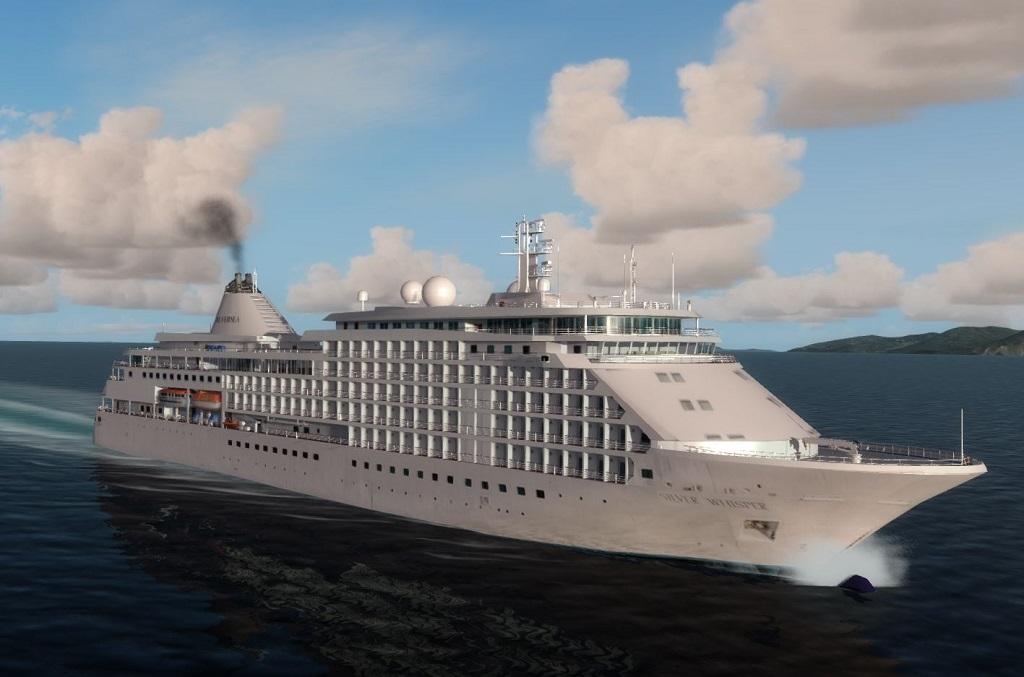 Tráfego global AI Ship v1 - Página 11 19051408294516112916236382